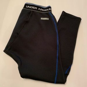 Under Armour Base3.0 Thermal Compression Pants